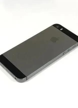 Телефон Apple IPhone 5s 16Gb Neverlock