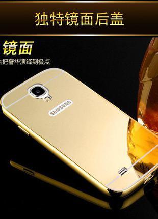 Чехол бампер для Samsung Galaxy s4(i9500) чехол на Samsung S4 ...