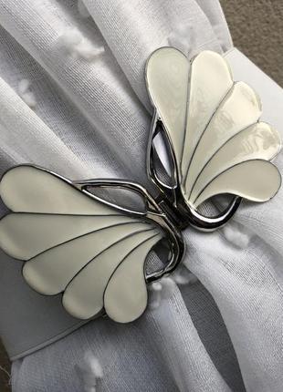 Красивый пояс,ремень на резинке,металическая пряжка-бабочка