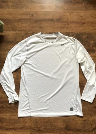Nike pro термо оригинал