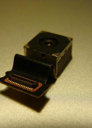 Продам фотокамеру для BlackBerry Z10