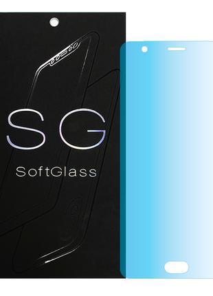 Полиуретановая пленка OnePlus 3t SoftGlass