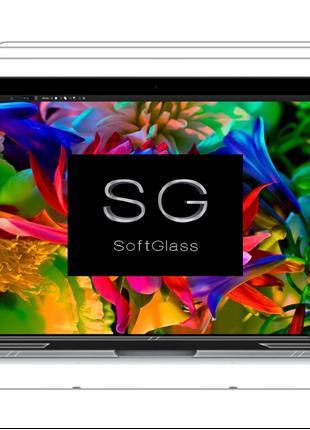 Пленка для Sony VAIO PCG 61211M Softglass экран или корпус