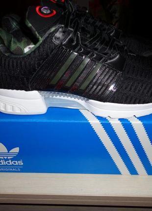 Новые кроссовки adidas climacool 1 originals ortholite