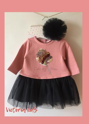 Детская одежда с 2 до 8 лет