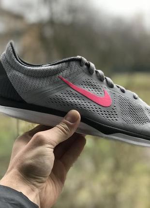 Nike in-season training 5 спортивні кросівки оригінал