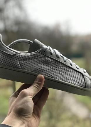 Adidas superstar кросівки оригінал