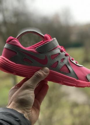 Nike revolution 2 спортивні кросівки оригінал