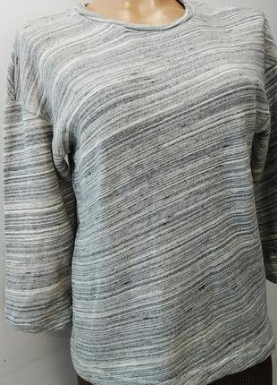 Кофта, реглан, пуловер, джемпер