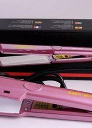 Гофре для волос ProGemei GM-2957