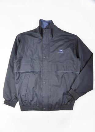 Ветровка, спортивная куртка tm conay
