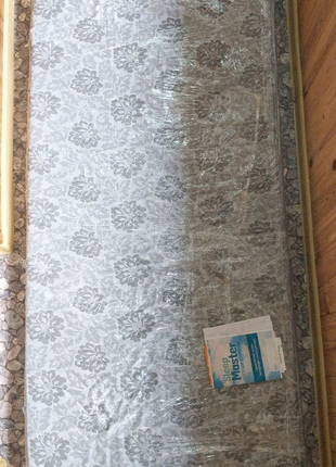 Отропедический матрас Sleep Master Smart Sleep Foam 80x190