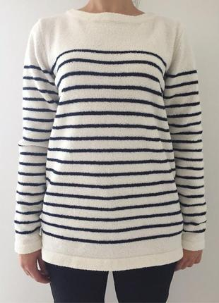 Теплая кофта, свитер на зиму joules knitwear.