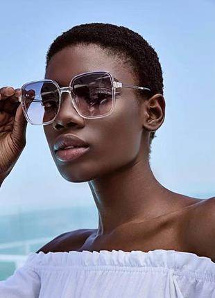 👑 солнцезащитные очки с цветными линзами