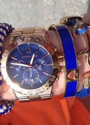 Часы michael kors модель  сша оригинал