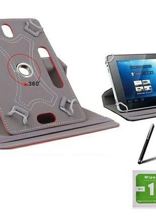 Универсальный чехол для планшетов 7 дюймов