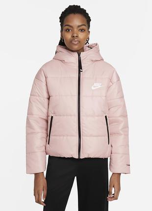 Оригинальная женская куртка Nike Sportswear Therma-FIT Repel (...
