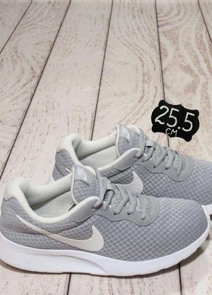 Nike кроссовки сетка