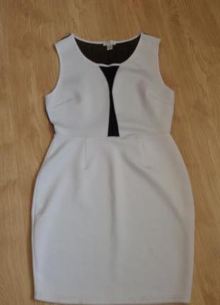 Святкове плаття amisu