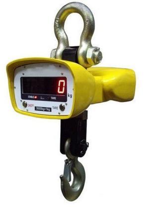 Весы электронные для арматуры