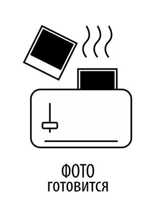 Дистиллятор из нержавеющей стали