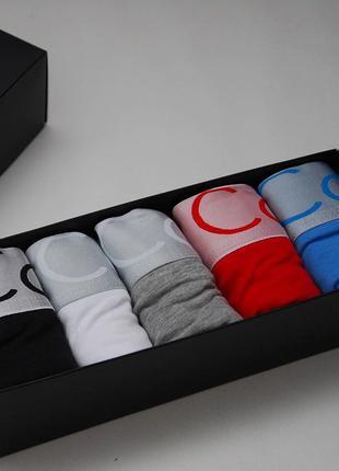 Подарочный набор Calvin Klein