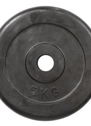 Диск для штанги HSF R-5