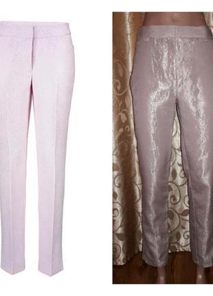 🌺🎀🌺стильные новые женские брюки, штаны atmosphere🔥🔥🔥
