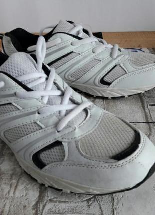 Мужская обувь кроссовки ботинки кеды