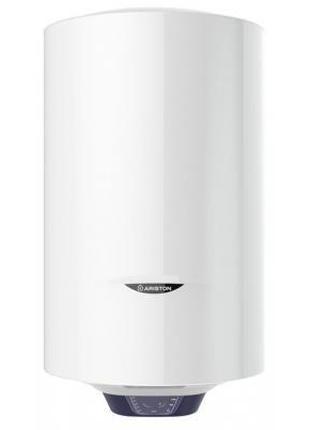 Бойлер Ariston BLU1 ECO 80 V 1,8K PL DRY (3201457)