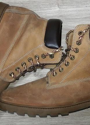 Ботинки conair