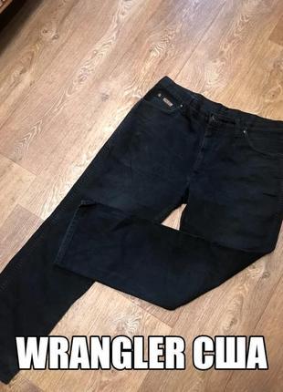 Стильные брендовые джинсы на мощного мужчину сша  штат техас