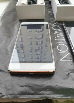Xiaomi Redmi 4pro, Redmi 4x 3 32