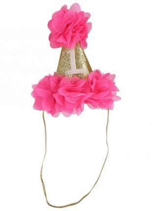 Новогодняя, Рождественская блестящая шляпа для вечеринки