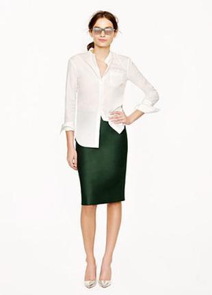 Прямая офисная юбка barisal размер 14uk наш 48