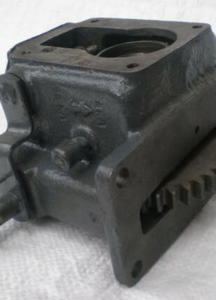 Привод гидронасоса Т-25