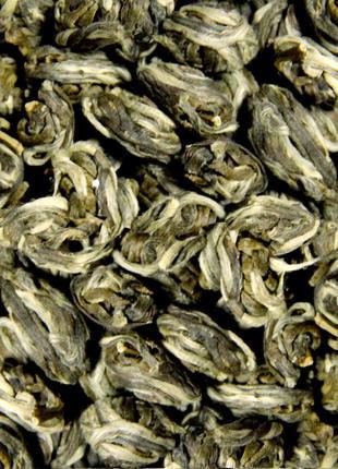 Зеленый чай Белый глаз феникса (Ча Дао) (минимальная отгрузка ...