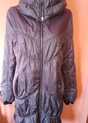 Куртка женская демисезонная, м л размер