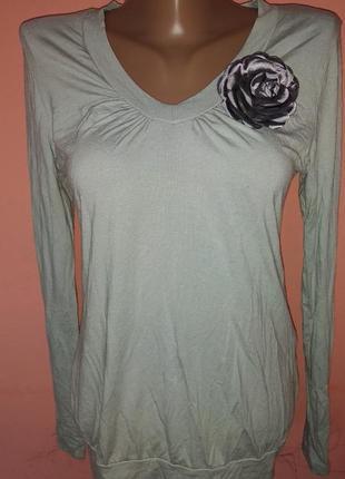 Кофточка блузка на девочку подростка