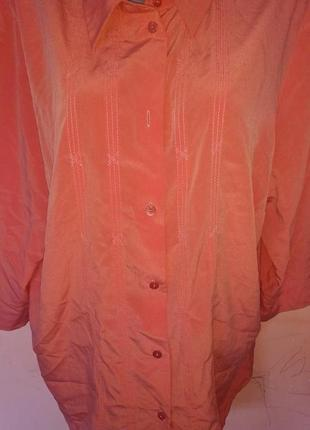 Блузка женская 48/50 размер