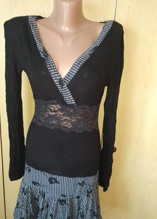 Платье туника женская с,м размер