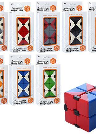 Развивающая игрушка антистрес 678-678-1 логическая игра для де...