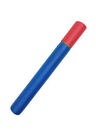 Водяной насос M 0859 35 см (Синий)