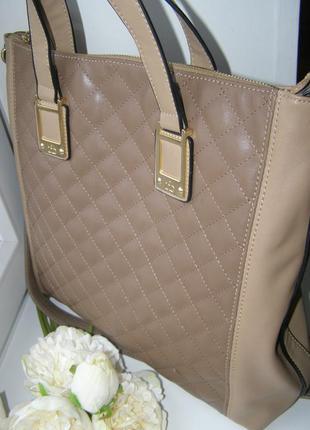 Roccobarocco сумка