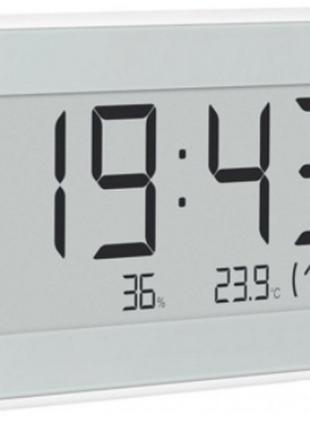 Умный датчик температуры и влажности (термогигрометр) Xiaomi M...