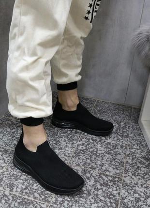Мужские кроссовки, кроссовки мужские