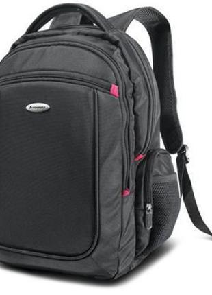 """Рюкзак для ноутбука 15.6"""" Lenovo BackPack B5650 (888010315)"""