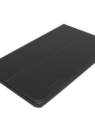 "Чохол до планшета Lenovo 8"" TAB4 8 Folio Case/Film Black (ZG38..."