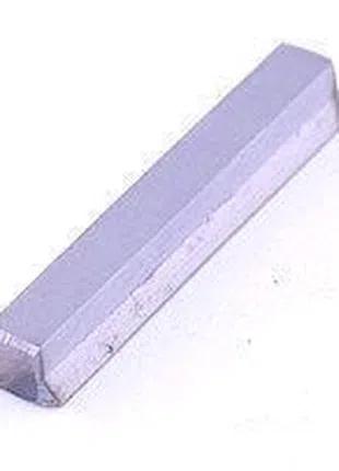 Шпонка на мясорубку мим-300 МИМ 80 ТМ 32 МИМ 600