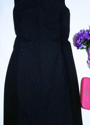 Очень классное платье,большой размер .4 xl-5xl